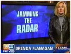 Brenda-warning-jammers-illegal