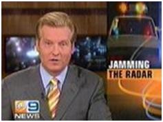 WWOR-TV-report