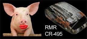 RMR CR-495